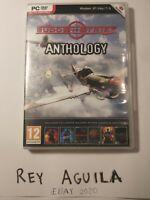 Sudden Strike Anthology (PC, windows)