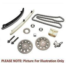 Replacement Timing Chain Kit DS4 C3 C4 5008 3008 308 207 Mini