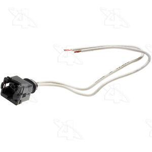Engine Coolant Temperature Sensor Connector 4 Seasons 70005