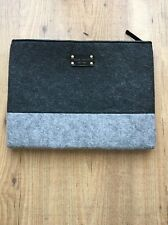 "kate spade 13"" laptop sleeve MacBook"