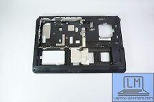"""ASUS K50I K50IJ Bottom Base Case 13GNVK7AP020-1 13GNVK1AP062-5 GRADE """"A"""""""