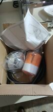 GROHE 37060000 Air Button toilet push button cistern