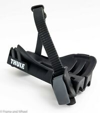 Thule 5981 ProRide Fat Bike Adapter for ProRide bike rack 3-5 inch roof carrier
