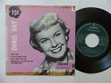 DORIS DAY Secret love ... 429032 BE