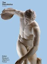 The Discobolus by Ian Jenkins (Paperback, 2012)