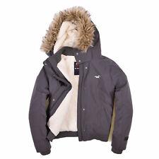Hollister All Weather Jacket in Damenjacken & Mäntel