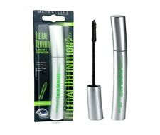 Maybelline Illegal Definition Mascara 7 1 ml Noir Cardé