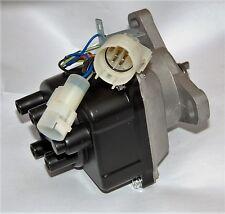 Distributeur D 'allumage Honda Civic/CRX ee8/9 td-22u b16a1 V-TEC VTi 150hp PS