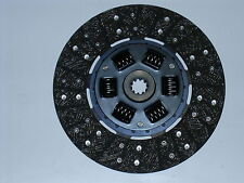 48 49 50 51 52 53 54 55 56 FORD TRUCK 10 INCH   CLUTCH DISC NEW
