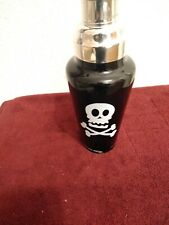 Skull And Crossbones 28oz Cocktail Shaker