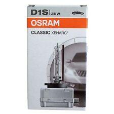 OSRAM Xenon Lampe D1S P32d-2 35 Watt Leuchte Brenner 35W Birne 66140 XENARC