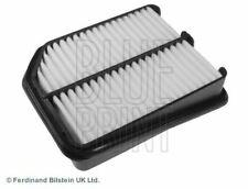 BluePrint ADK82235 Air Filter For Suzuki Grand