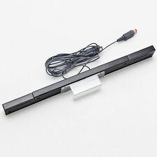 Infrared Sensor Bar Infrarot Sensorleiste Nintendo Wii und Wii U Kontrolle