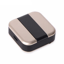 Vehicle Truck Car Pet GPS+ AGPS+LBS Tracker MD-602 Alarm Finder Tracking Device