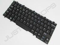 Adesivo Sovrapponibile Tastiera Inglese Per Dell Latitude E7250 E7270 7275