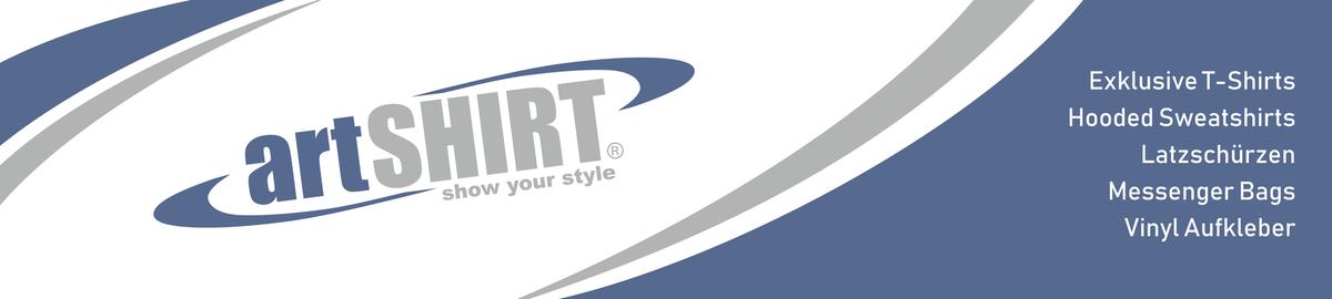 artSHIRT Store