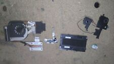 Lot de pieces 00507 Packard Bell easyNote LJ75