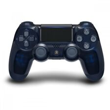 SONY PS4 DUALSHOCK4 500 Million Limited Edition EDITION ,NEW, Pre-Order