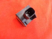 ESP Querbeschleunigungssensor 6X0907639 G200 01423 VW, AUDI, SEAT, SKODA