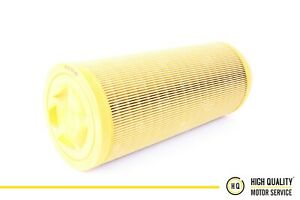 Air Filter Cartridge For Deutz, 01319142, 1011, 2011, 914, 913, 912