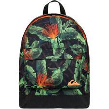 Quiksilver Skateboarding Backpacks Rucksacks Bags