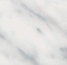 Klebefolie - Möbelfolie Marmor Look weiss grau Dekorfolie 45 cm x 200 cm Folie