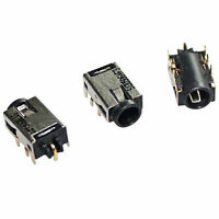 5X DC POWER JACK PORT SOCKET ASUS ZENBOOK UX32A Q200E X202E S200E S400CA U38N CD