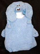 Toddler Girl or Boy Halloween - Cute Little Dog Costume Sz 12-24 month NEW