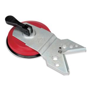 Rubi Dry & Wet Cut Multidrill Guide 50944