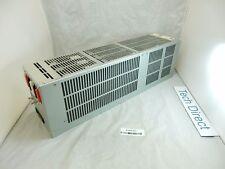 HP 5524221-C / HITX5524221-C AC-DC 200-240V Power Supply f/ Disk Array DKU ZZ