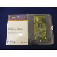 Ethernet Card SMC 61-600509-002