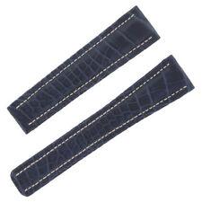 Cinturini Breitling per orologi