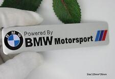D186 Power auto aufkleber top 3D Emblem Badge Plakette Schriftzug car Sticker