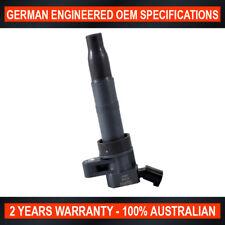 Ignition Coil for Hyundai iLoad iMax i X35 Kia Cerato Sportage Optima ref IGC355