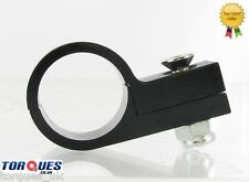 AN -10(AN10 AN 10) Black 20mm O.D Hose Clamp P Clip
