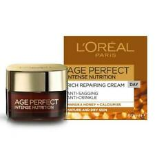 L'oreal Age Intense Nutrition Day Cream 50ml
