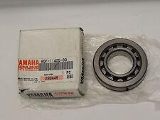 NOS YAMAHA 8DF-11425-00-00 CRANKSHAFT BEARING ASSEMBLY 2 SRX600 SRX700