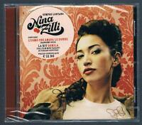 NINA ZILLI SEMPRE LONTANO CD  SIGILLATO!!!