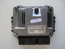 CM5A-12A650-XB (XSW1) | FORD OEM ENGINE CONTROL MODULE UNIT PCM ECM ECU