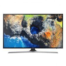 Tv Samsung 43 Ue43mu6125 UHD STV HDR 1300h Quad