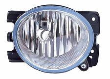 Fog Light Assembly Right Maxzone 317-2033R-AC fits 2009 Honda Pilot