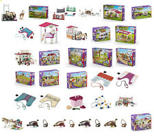 More details for schleich horse club playsets - 32 styles