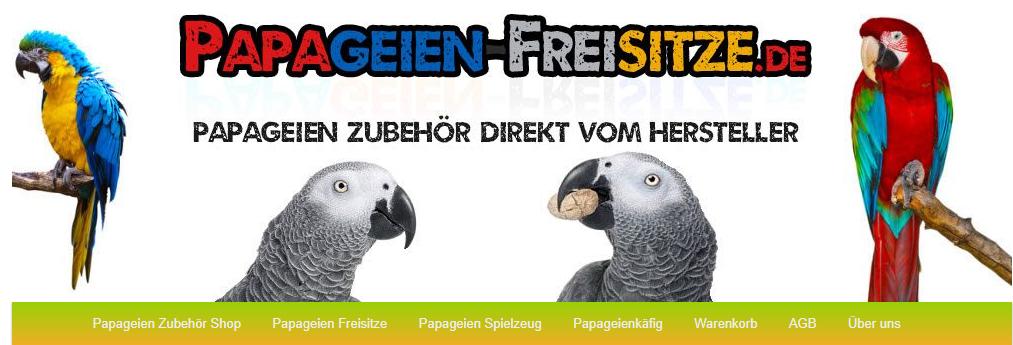 papageien_freisitze