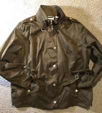 Chico's Black Jacket New Size 3 Great Price