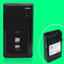 Universal Dock Wall Home Battery Charger for Samsung GALAXY Note 3 N900A/V/P/T