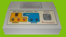 Professional ElectroSurgical Cautery Unit Mini Electrosurgical Minor surgery.