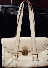 Authentic Suhali L'Epanoui GM Bag by Louis Vuitton
