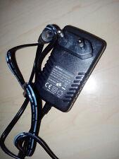 Reflexion LEDW19N power supply Adapter YN36W-1200300VW 12v 3A Netz kabel plug