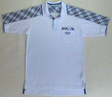 BNWOT 1994 Stefan Edberg Australian Open Adidas Tennis Shirt Rare Size S D46 Top