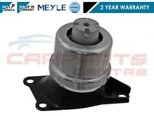 FOR VW MULTIVAN TRANSPORTER 2009-2015 RIGHT ENGINE MOUNT MOUNTING MEYLE GERMANY